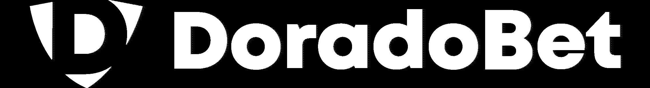 DoradoBet logo